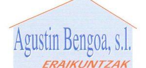 Agustin Bengoa S.L.